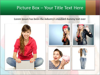 0000079470 PowerPoint Template - Slide 19