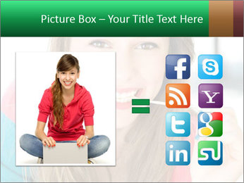 0000079470 PowerPoint Template - Slide 21