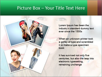 0000079470 PowerPoint Template - Slide 23