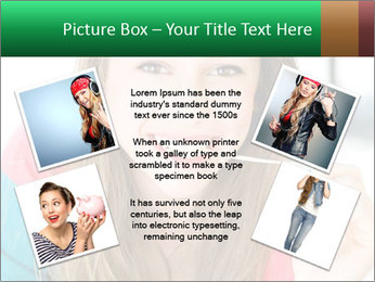 0000079470 PowerPoint Template - Slide 24