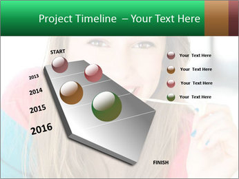 0000079470 PowerPoint Template - Slide 26