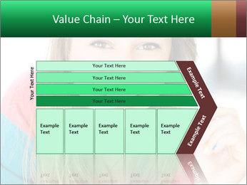 0000079470 PowerPoint Templates - Slide 27