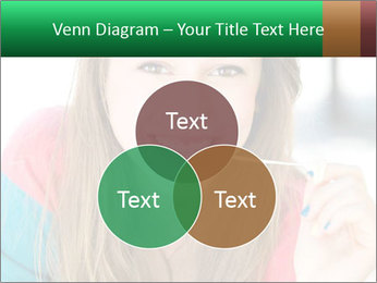 0000079470 PowerPoint Template - Slide 33
