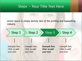 0000079470 PowerPoint Template - Slide 4