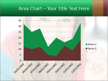 0000079470 PowerPoint Templates - Slide 53