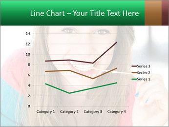 0000079470 PowerPoint Templates - Slide 54