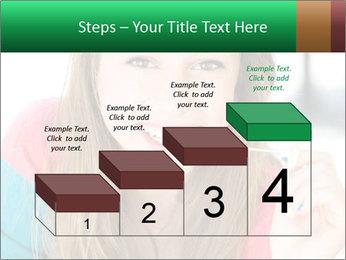 0000079470 PowerPoint Templates - Slide 64