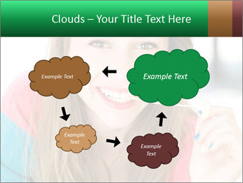 0000079470 PowerPoint Templates - Slide 72