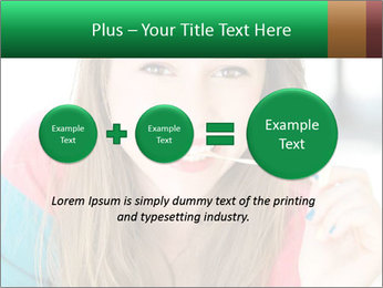0000079470 PowerPoint Template - Slide 75
