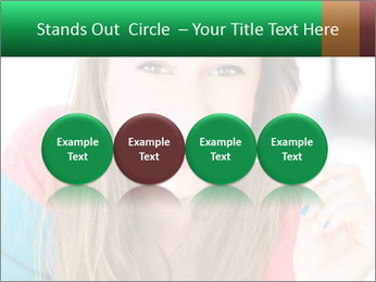 0000079470 PowerPoint Template - Slide 76