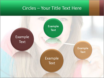 0000079470 PowerPoint Template - Slide 77