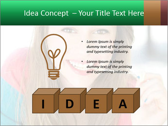 0000079470 PowerPoint Template - Slide 80