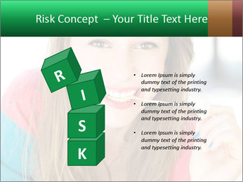 0000079470 PowerPoint Template - Slide 81