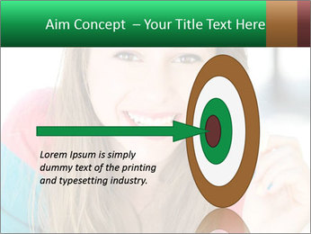 0000079470 PowerPoint Template - Slide 83