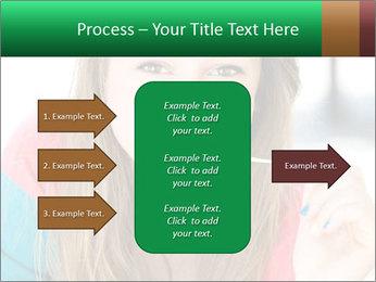 0000079470 PowerPoint Templates - Slide 85