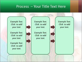 0000079470 PowerPoint Templates - Slide 86