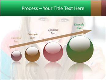0000079470 PowerPoint Template - Slide 87