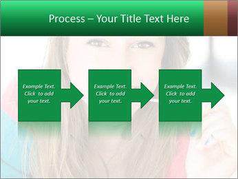 0000079470 PowerPoint Template - Slide 88