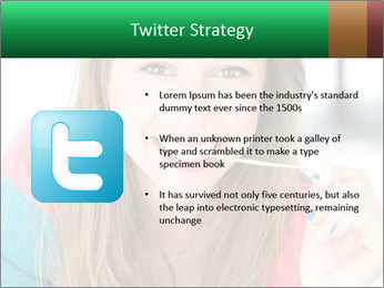 0000079470 PowerPoint Template - Slide 9