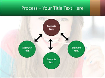 0000079470 PowerPoint Template - Slide 91