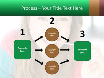 0000079470 PowerPoint Template - Slide 92