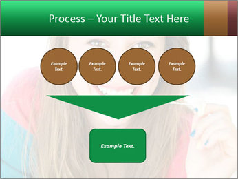 0000079470 PowerPoint Template - Slide 93