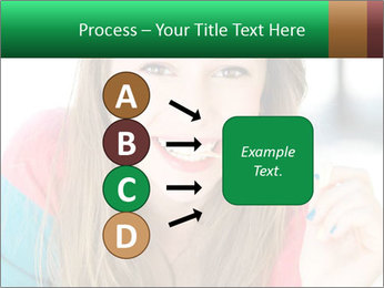 0000079470 PowerPoint Templates - Slide 94