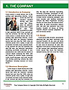 0000079470 Word Templates - Page 3