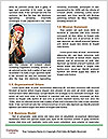 0000079470 Word Templates - Page 4