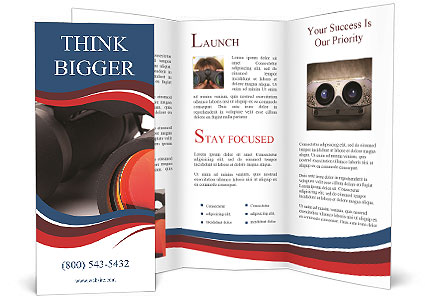 0000079471 Brochure Template