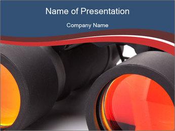 0000079471 PowerPoint Template - Slide 1