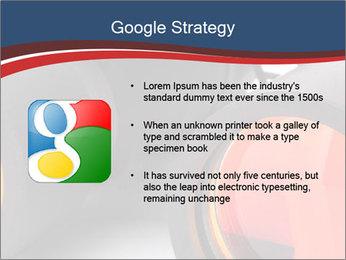 0000079471 PowerPoint Template - Slide 10