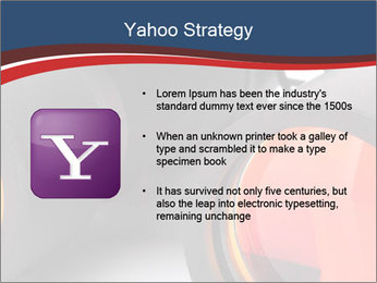 0000079471 PowerPoint Template - Slide 11