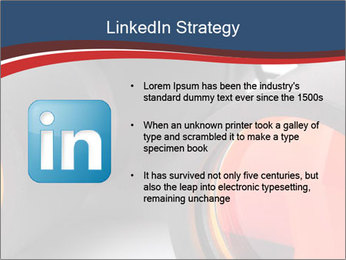 0000079471 PowerPoint Template - Slide 12