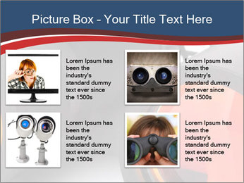 0000079471 PowerPoint Template - Slide 14