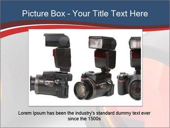 0000079471 PowerPoint Template - Slide 15