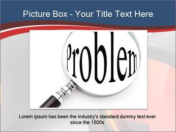 0000079471 PowerPoint Template - Slide 16