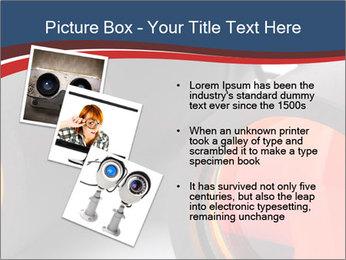 0000079471 PowerPoint Template - Slide 17