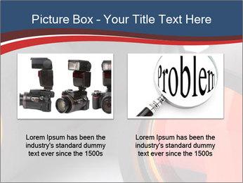 0000079471 PowerPoint Template - Slide 18
