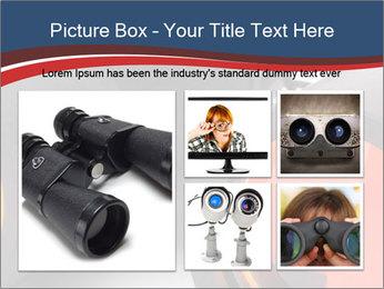 0000079471 PowerPoint Template - Slide 19