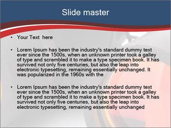 0000079471 PowerPoint Template - Slide 2