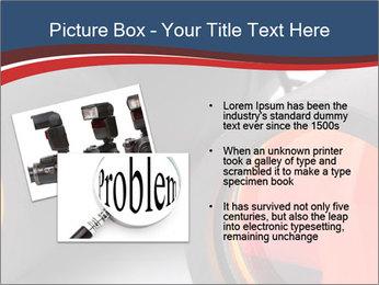 0000079471 PowerPoint Template - Slide 20