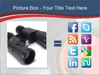 0000079471 PowerPoint Template - Slide 21