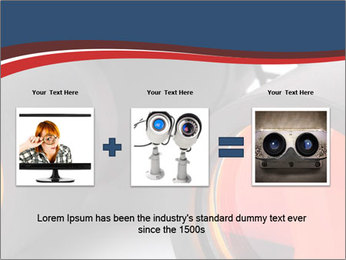 0000079471 PowerPoint Template - Slide 22