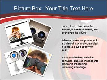 0000079471 PowerPoint Template - Slide 23