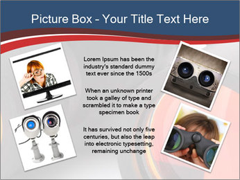0000079471 PowerPoint Template - Slide 24