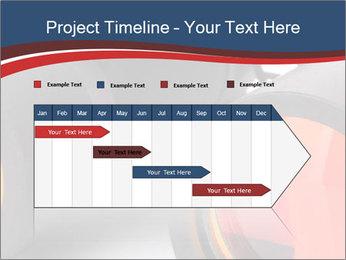 0000079471 PowerPoint Template - Slide 25