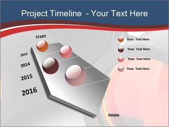 0000079471 PowerPoint Template - Slide 26