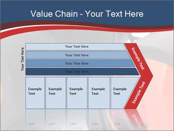 0000079471 PowerPoint Template - Slide 27