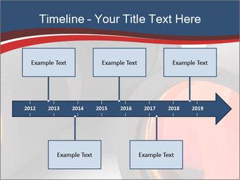 0000079471 PowerPoint Template - Slide 28